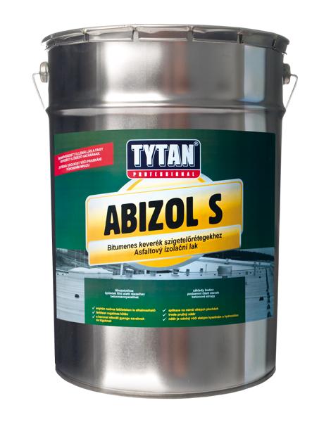 00892P01 Abizol S