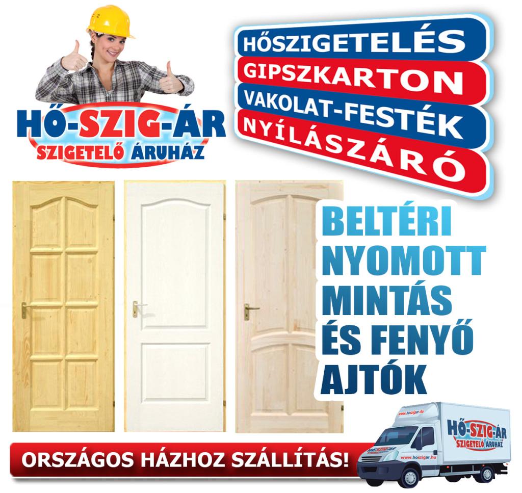 Belter_inyomott_fenyo_ajtok