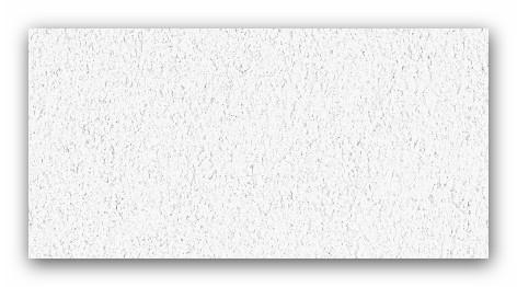 Blanco 4