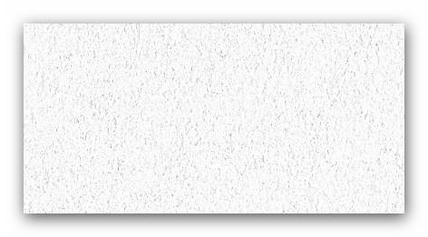 Blanco 5