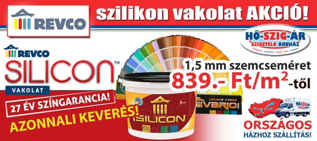 Revco_szilikon_vakolat