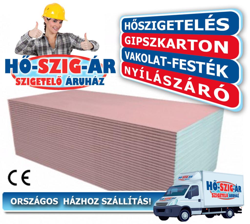 Tuzgatlo_gipszkarton