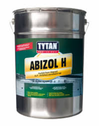 abizol H