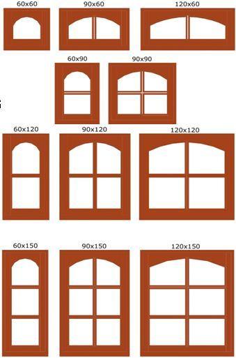 ablak-formák-méretek