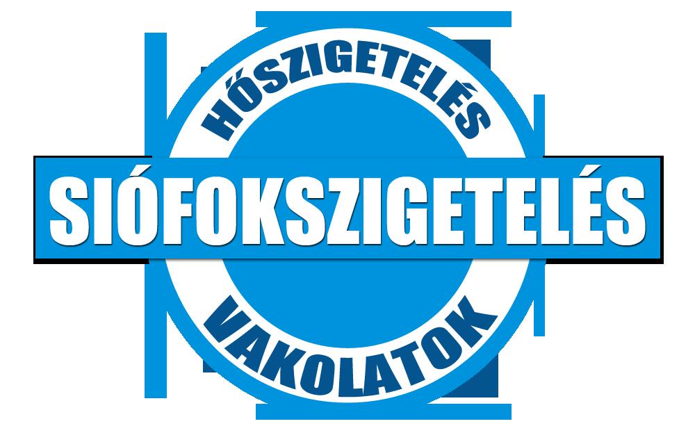 siofokszigeteles-logo