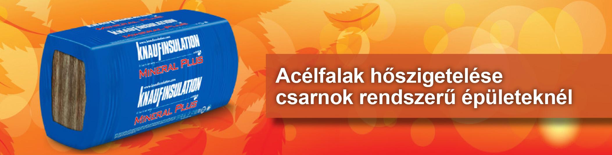 acelfalak_1
