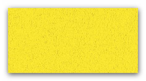 Lemon 5