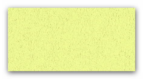 Lime 3