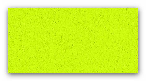 Lime 5