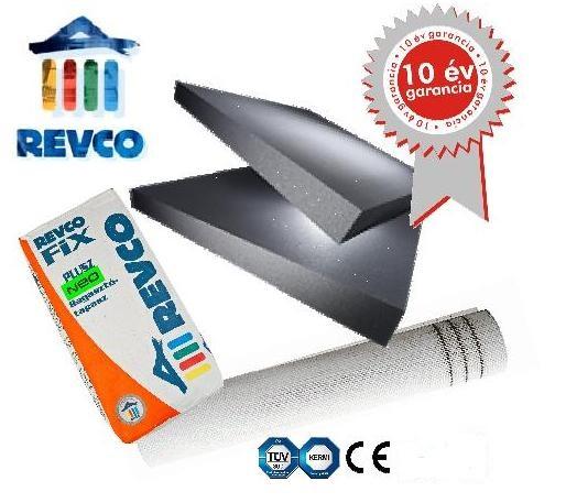 revco_grafit_alaprendszer